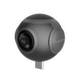 Insta360 Air 360度VR全景相机 摄像头安卓直播自拍高清美颜礼物
